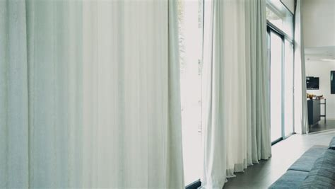 automatic curtains india smart curtains india curtain menzilperde net