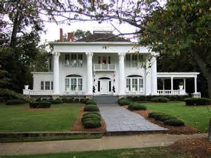 right at home covington ga porter mansion covington ga southern charm