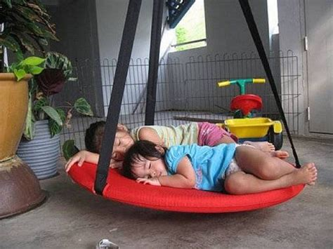 ikea indoor swing items similar to svava swing indoor outdoor cradle on etsy