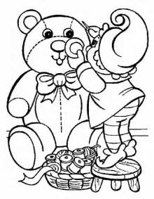 christmas kids coloring pages learn coloring