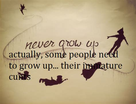 tattoo quotes growing up grew up quotes tumblr image quotes at hippoquotes com