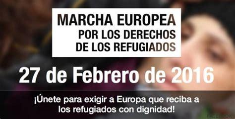 aviso este repaso al maltrato europeo a los refugiados aviso este repaso al maltrato europeo a los refugiados