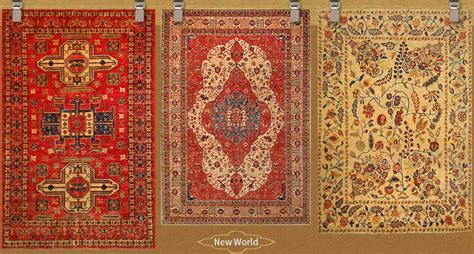 silk road rugs new world rugs and turkish carpets silk road collections in santa