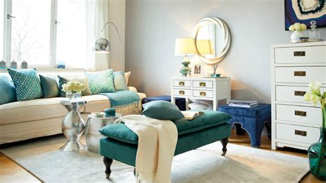 feminine living room how to add feminine touches to your living room decoholic