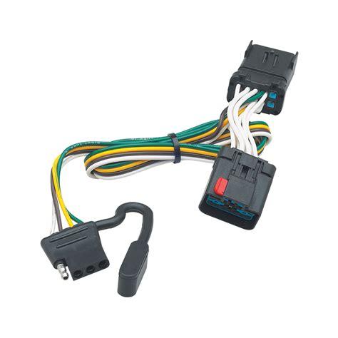 chrysler ballast resistor wiring diagram chrysler