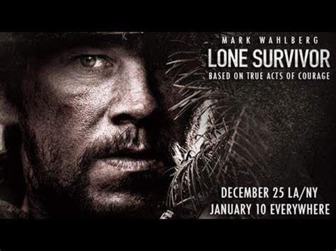 film petualangan bertahan hidup 10 film bertahan hidup terbaik wajib nonton youtube
