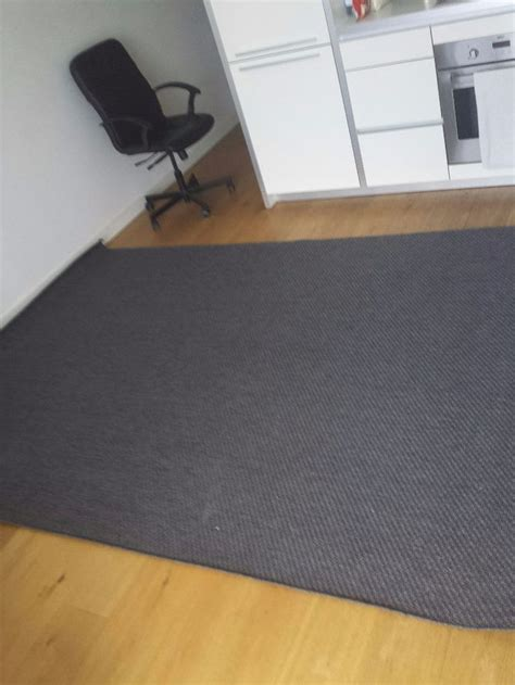 ikea morum rug 1000 images about ikea morum on grey rugs and