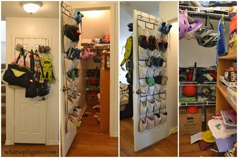Small Apartment Organization Ideas by Clothes Organizers For Small Spaces Winda 7 Furniture