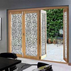 Frosted Interior Doors Home Depot 5 examples of creative decorative window films commercial