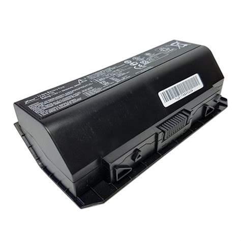 Asus Gaming Laptop Battery asus a42 g750 battery for g750 rog gaming laptop