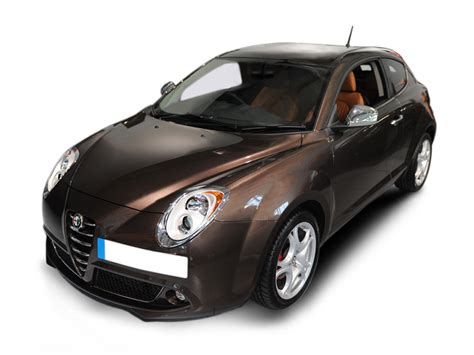 alfa romeo mito 1 3 jtdm photos and comments www