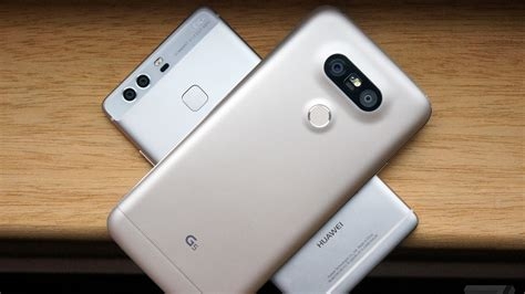 best mobile phone camera dual camera phones are the future of mobile photography