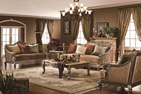 newbury living room set antiqued silver living room the verona formal living room collection in antique silver