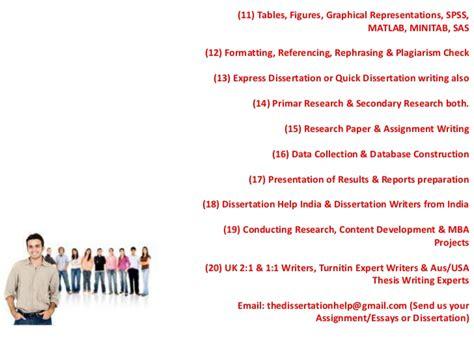 dissertation proquest college essays college application essays dissertation