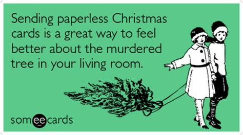 the christmas blog 2016 the best of funny christmas
