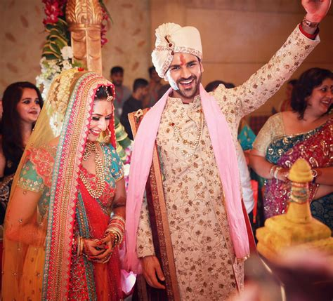 vivek dahiya sherwani vivek dahiya s wedding look for the modern groom