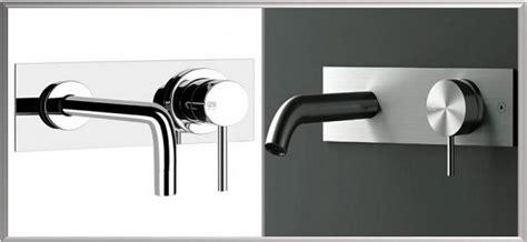 rubinetti in ottone rubinetti ottone cromato o acciaio fratelli pellizzari