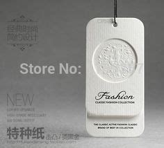 Hoodie Chion Ful Tag Label river island hangtag hang tags more river