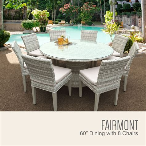Pool Tables That Turn Into Dining Tables Rustic Dining Room Decorating Ideas Tags Rustic Leather Dining Room Chairs Outdoor