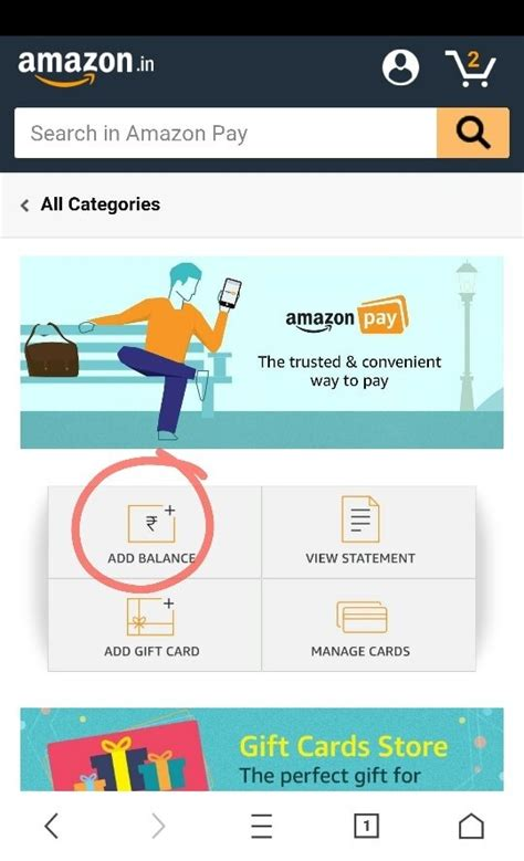 Gift Card Amazon Balance - can i use multiple amazon in gift cards for one purchase quora