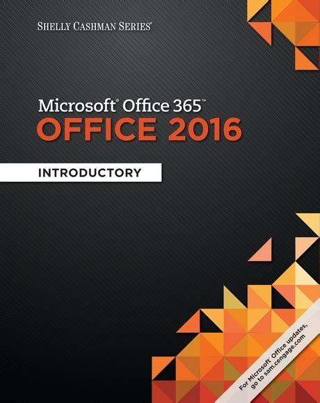 Pdf Illustrated Microsoft Office 365 2016 by Microsoft Office 365 2016 Introductory Illustrated Series