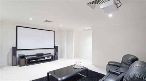 home theater installation wireless home theater systems