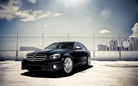 mercedes wallpaper 20 excellent hd mercedes wallpapers hdwallsource com