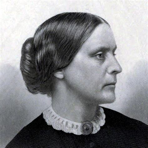 biography susan b anthony susan b anthony biography biography