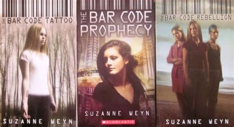 the barcode tattoo epub download ebook the bar code tattoo free pdf online download