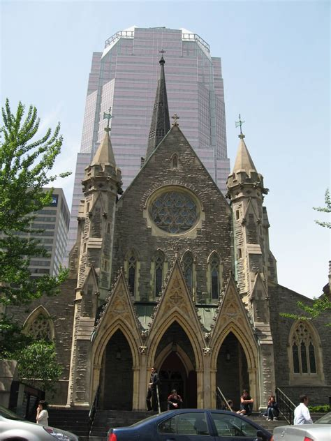 St My Trip my trip to montreal canada photos xarj and