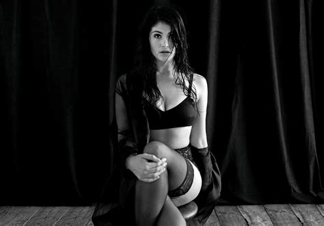 All I Want For Gemma Stocks Up On by Gemma Arterton By Dennis Golonka Photoshoot Gotceleb