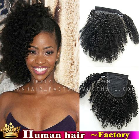 how to put clips in short natural african american hair african american short clip in human afro kinky curly