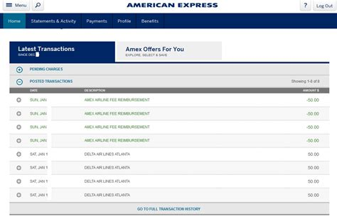 Amex Airline Fee Credit Gift Card - amex credits delta gift cards plat ren 233 s pointsren 233 s points