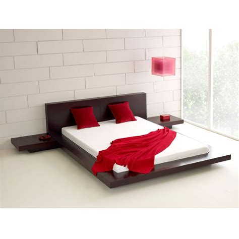 modern style beds buy weeki queenking bed storage by signature design from hailey bedroom collection amusing