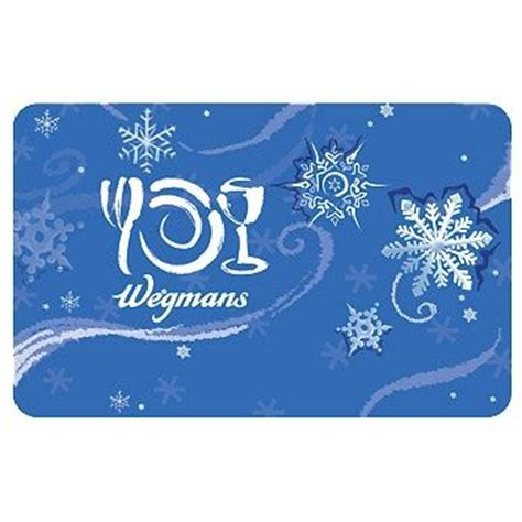 Wegmans Gift Cards - wegmans gift card santa baby been an angel all year pinterest