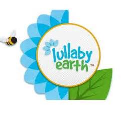 Lullaby Earth Crib Mattress Reviews Lullaby Earth Lightweight Crib Mattress Review And Giveaway