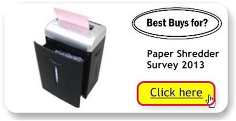 paper shredders consumer reports paper shredders consumer reports gxc120ti crosscut paper