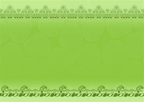 background undangan aqiqah background undangan pernikahan hijau denah rumah