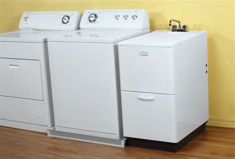 Laundry Sinks With Cabinets by Laundry Sink Cabinet Fascinating Small Laundry Utility