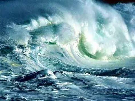 imagenes relajantes del mar la mer charles tr 233 net youtube