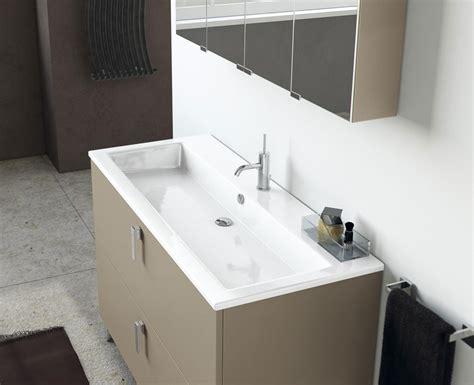 punto tre mobili bagno cassettiera bagno punto tre spazio arredo bagno time