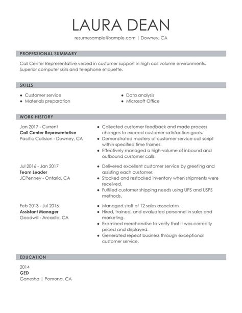 ecology essay editing services top curriculum vitae writer for