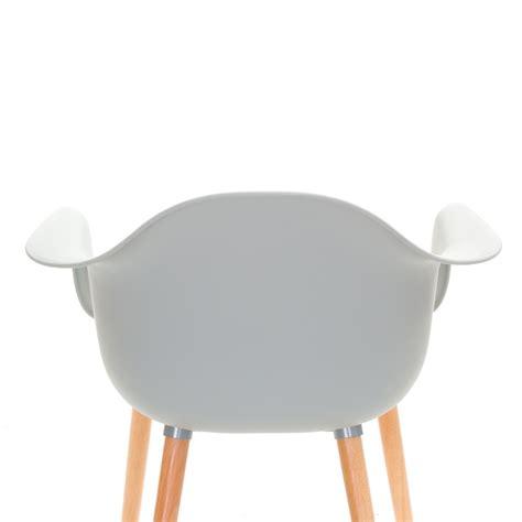 sillas dimero silla dimero simple legs confort y dise 241 o scandi
