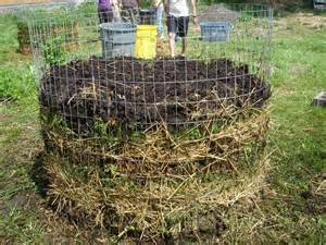 home composting home composting turning food waste into gardening gold