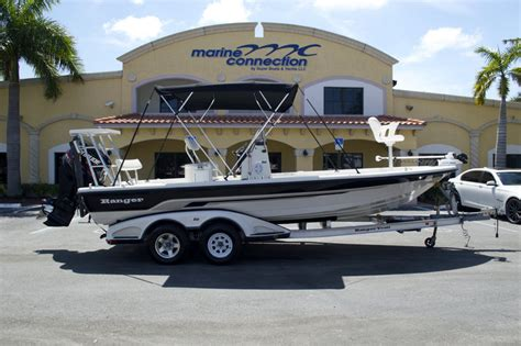 ranger bay boats for sale used used 2007 ranger 2200 bay ranger boat for sale in west