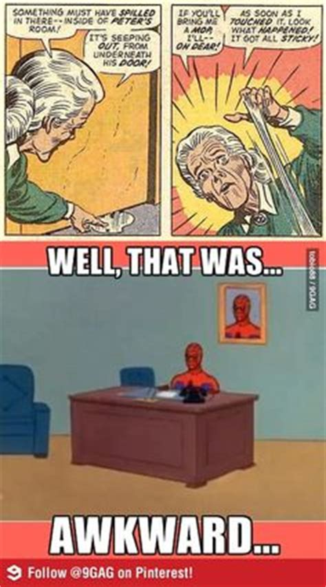 1960 Spiderman Meme - 1000 images about best of the 60s spiderman meme on
