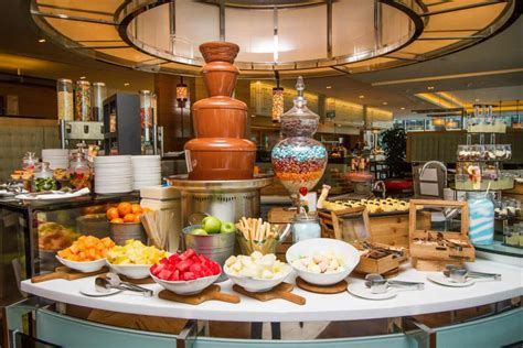 best taste buffet 7 reasons why you should try seasonal tastes 1 for 1 buffet