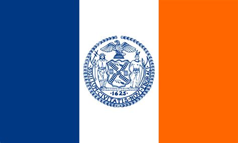 file flag of new york city svg wikiquote