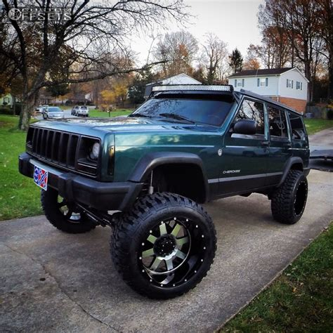 jeep cherokee off road tires 100 jeep cherokee off road tires 2014 jeep cherokee