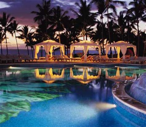 All Inclusive Getaways For Two All Inclusive Resorts In Hawaii Travelquaz